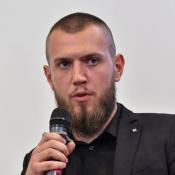Сергій Шаповалов